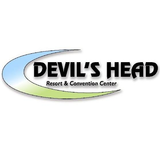 devils-head-resort-1385991513